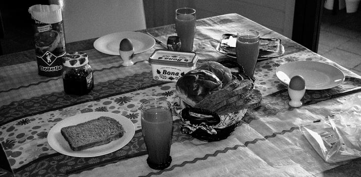 Ontbijtje-1
