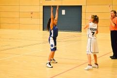 Talentcup-1-33