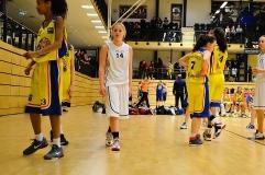 Talentcup-1-43