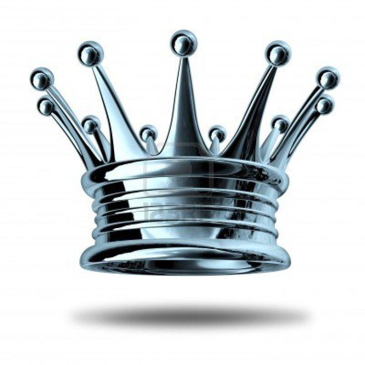 10542753-zilveren-kroon-die-royalty-en-rijkdom-als-een-award-symbool-voor-de-adel-en-leiderschap-geafa-soleer