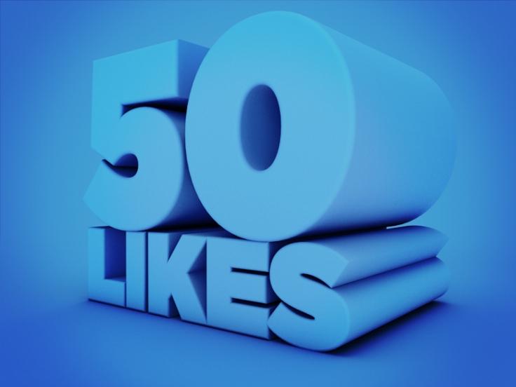 50_Likes