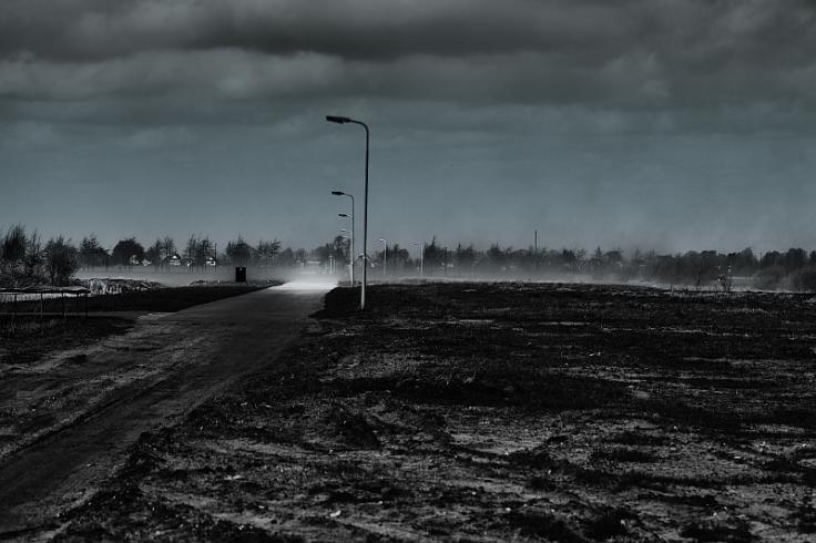 Sandstorm edit