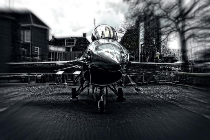 Frlfotografie_F16