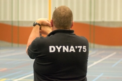 Dyna Mix toernooi 2013-15
