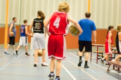Dyna Mix toernooi 2013-17