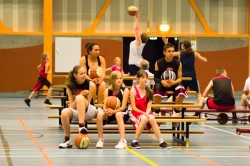 Dyna Mix toernooi 2013-20