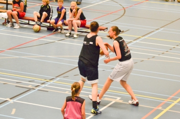 Dyna Mix toernooi 2013-34