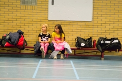 Dyna Mix toernooi 2013-6