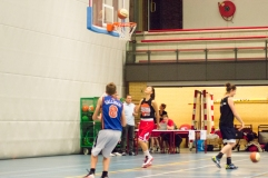 Dyna Mix toernooi 2013-7
