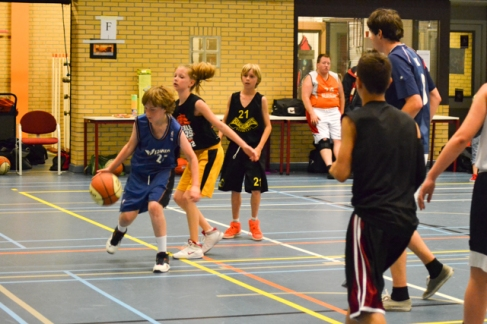 Dyna Mix toernooi 2013-83
