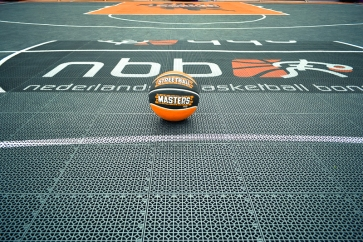 Streetball Masters-11