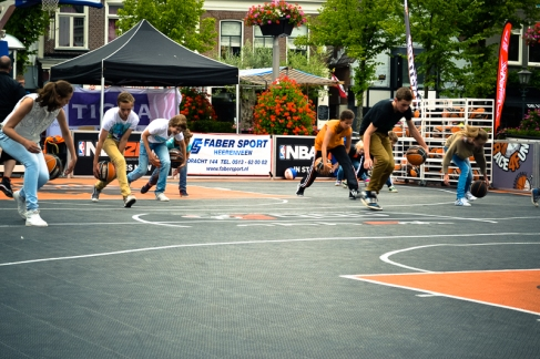 Streetball Masters-13