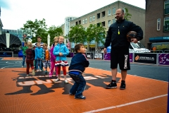 Streetball Masters-3