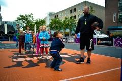 Streetball Masters-3
