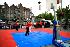 Streetball Masters-4