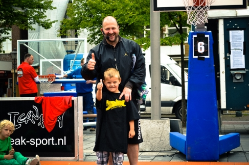 Streetball Masters-8