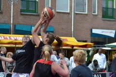 Streetball Masters serie een-12