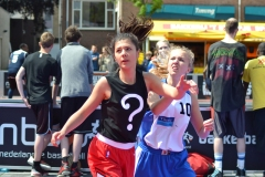 Streetball Masters serie een-13