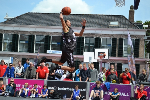 Streetball Masters serie een-20