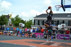 Streetball Masters serie een-22