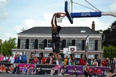 Streetball Masters serie een-25