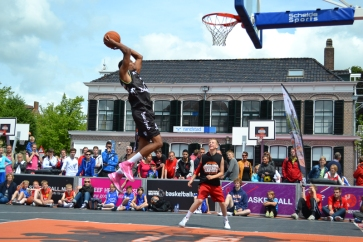 Streetball Masters serie een-26