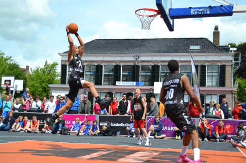 Streetball Masters serie een-27