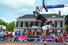 Streetball Masters serie een-28