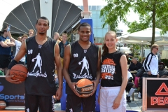 Streetball Masters serie een-31