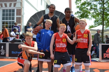 Streetball Masters serie een-32