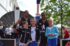 Streetball Masters serie een-33