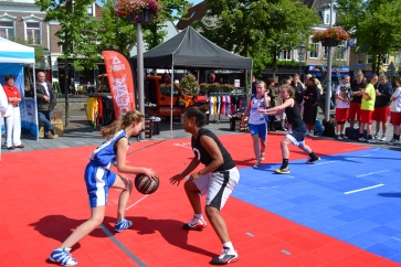 Streetball Masters serie een-4