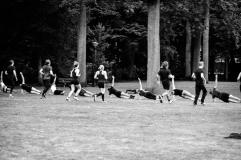 Bootcamp Eindhoven-10
