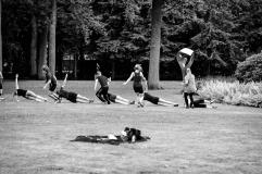Bootcamp Eindhoven-11