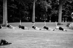 Bootcamp Eindhoven-13