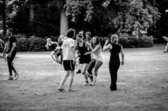 Bootcamp Eindhoven-16