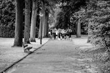 Bootcamp Eindhoven-19