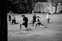 Bootcamp Eindhoven-20