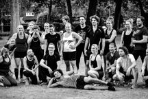 Bootcamp Eindhoven-24