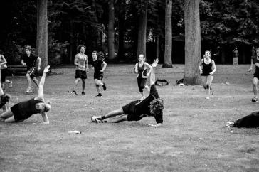Bootcamp Eindhoven-7