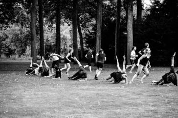 Bootcamp Eindhoven-8