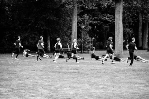 Bootcamp Eindhoven-9