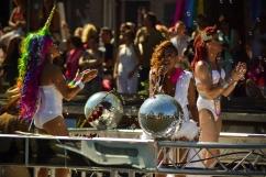 Gay Parade 2013-15