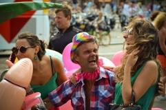 Gay Parade 2013-2