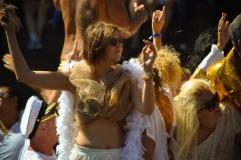 Gay Parade 2013-20