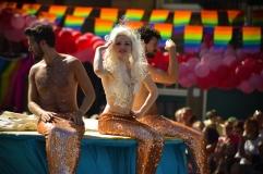 Gay Parade 2013-21