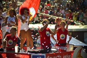 Gay Parade 2013-25