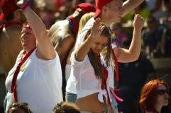 Gay Parade 2013-31