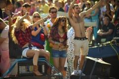 Gay Parade 2013-38