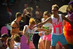 Gay Parade 2013-40